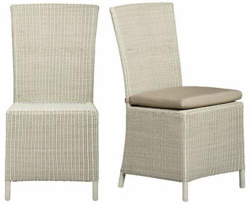 L 39 histoire d 39 une chaise quintessence for Mesure d une chaise