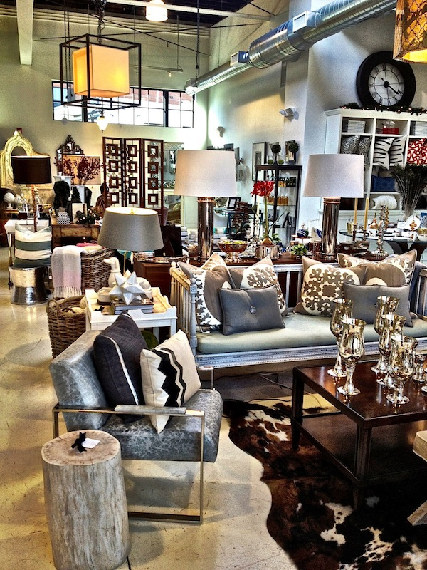 Shop Small Saturday offerings by The Summer House in New Canaan CT