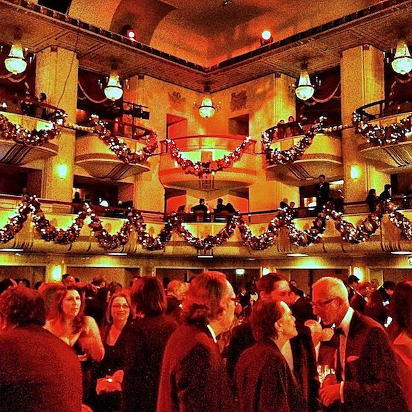 Interior Designers Hall Of Fame