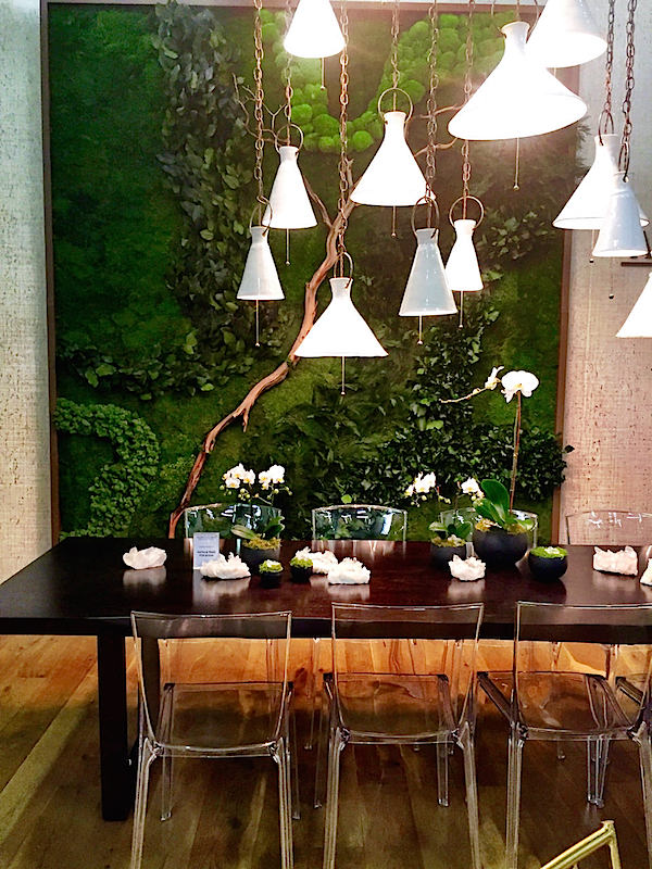 Favorite Finds at the Architectural Digest Design Show