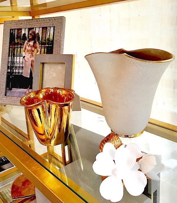 AERIN fall 2016 decorative accessories