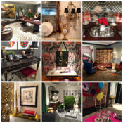 Week of Design - Sotheby's Designer Showhouse