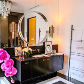 Groves & Co Kips Bay 2016 master bath