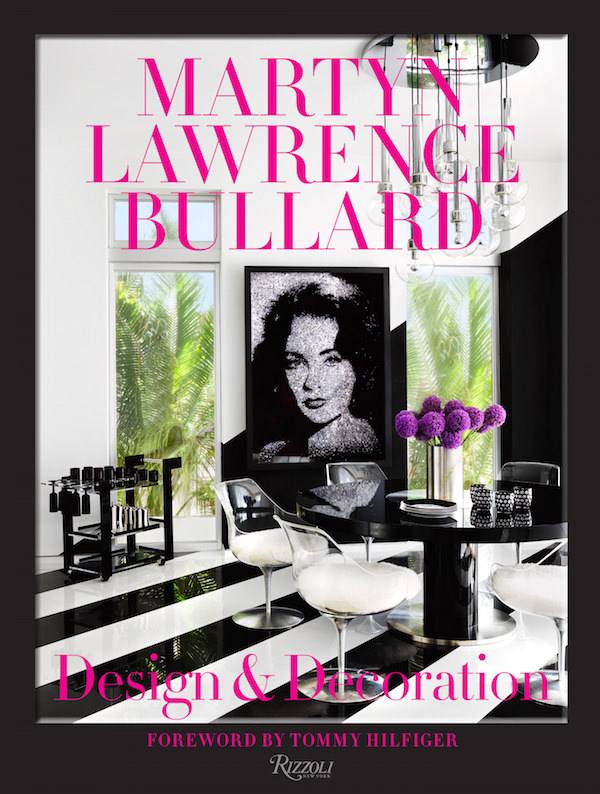 Martyn Lawrence Bullard Design & Decoration