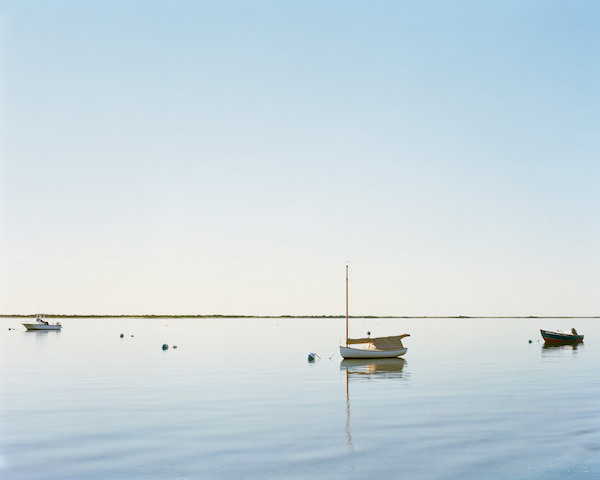 ShimmoEvening_Nantucket_Gaillard-1