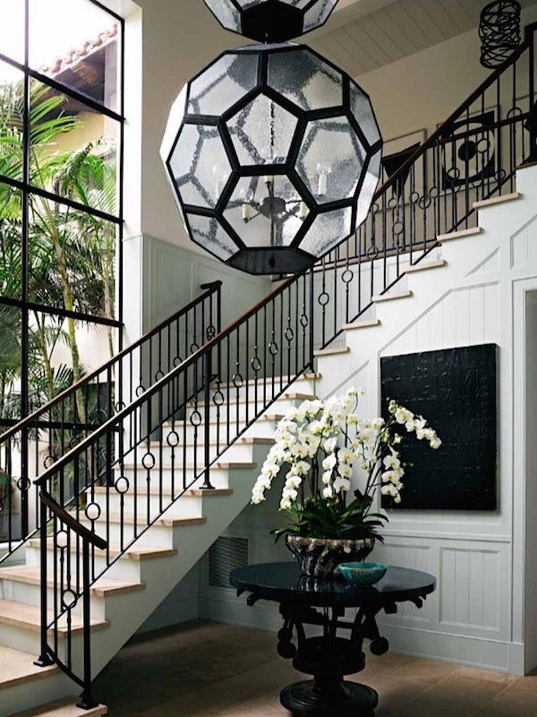 Martyn Lawrence Bullard Design & Decoration