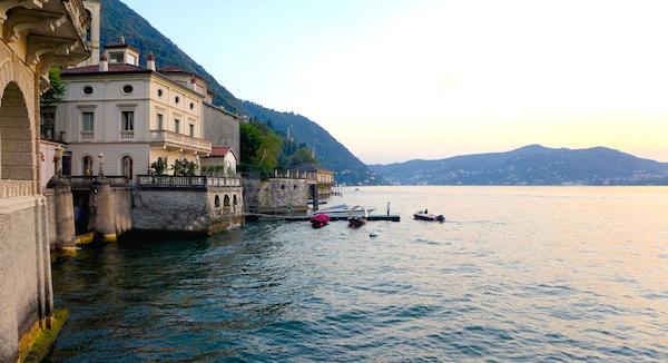Excellence-Villas-Lake-Como-2