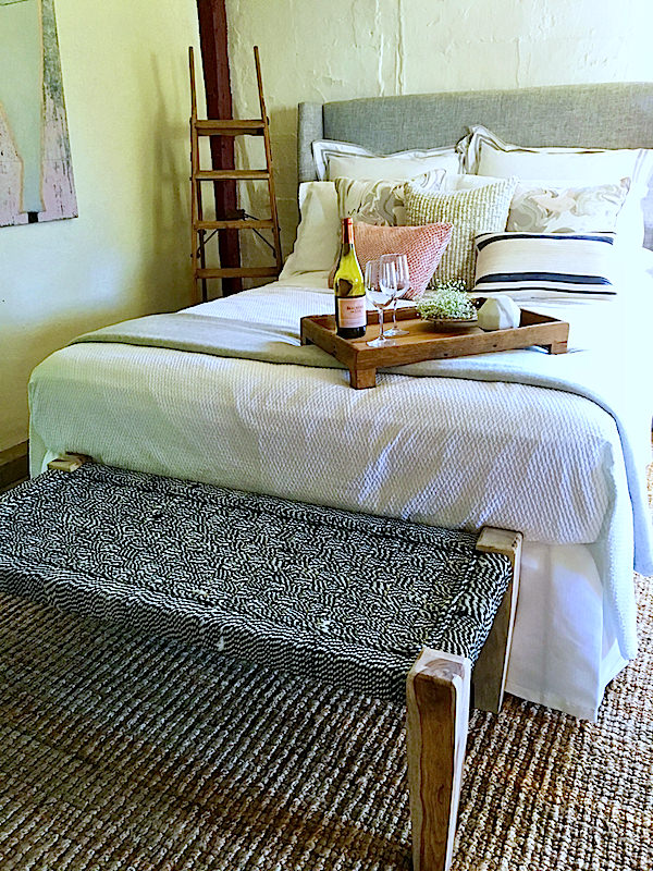 bed in NYSID student project at Nantucket by Design-1