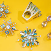 tony-duquette-jewelry-starbursts