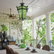 bunny-williams-a-house-by-the-sea-dining-porch