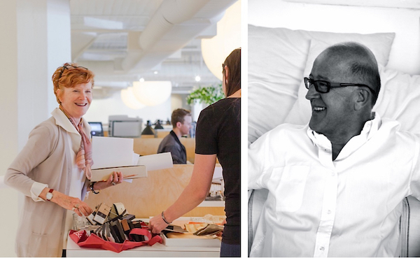 design-leadership-summit-2016-speakers-pamela-babey-and-veere-greeney