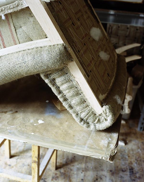 jonas-upholstery-craftsmanship-1
