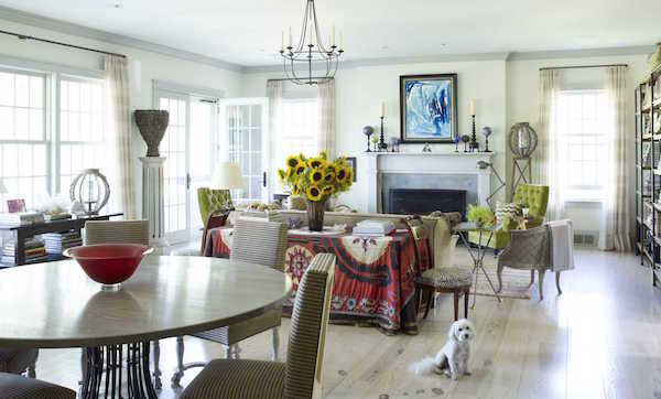 jonas-upholstery-in-brian-mccarthy-country-house