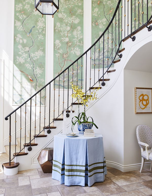 mark-d-sikes-beautiful-pacific-palisades-entry