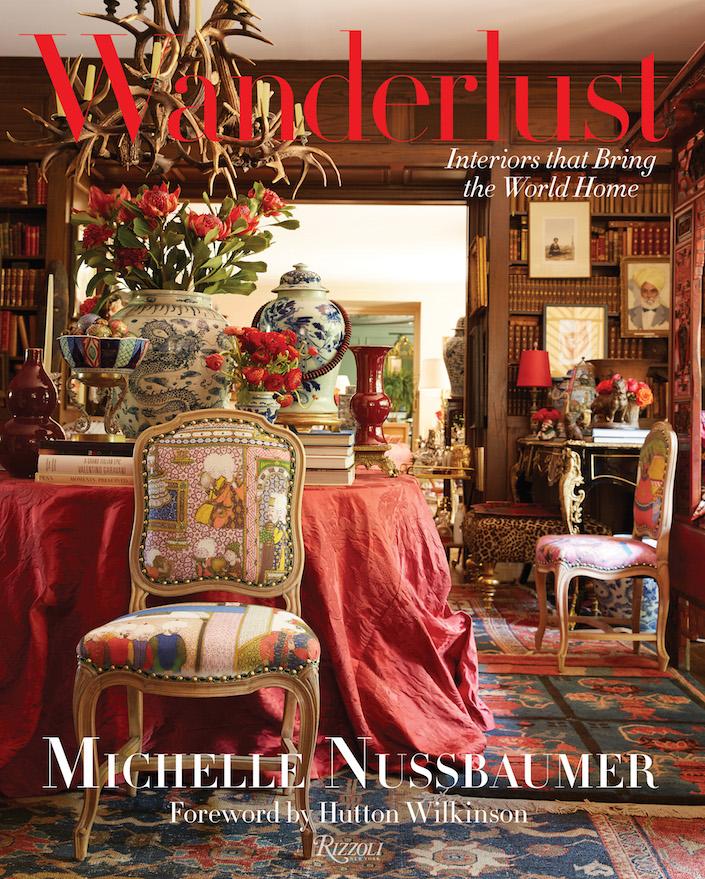 wanderlust-interiors-that-bring-the-world-home-by-michelle-nussbaumer