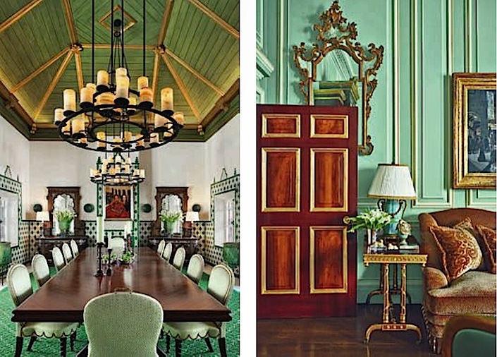 alberto-pinto-signature-interiors-1