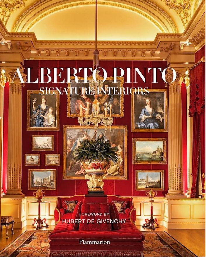 alberto-pinto-signature-interiors