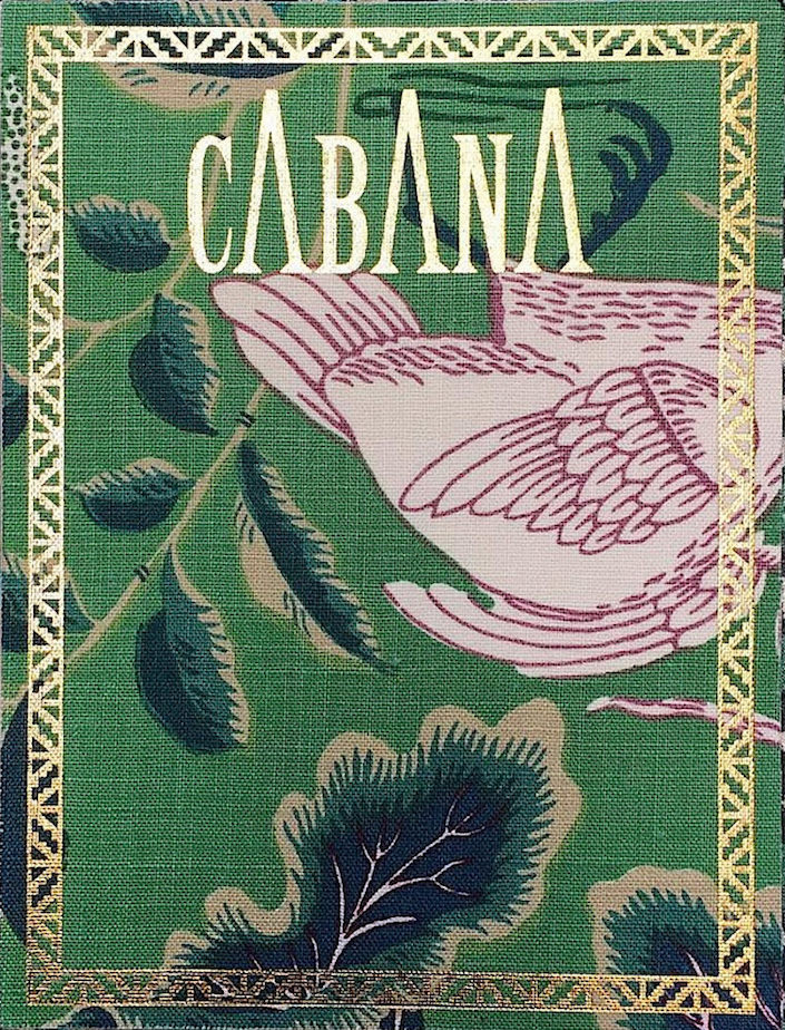 cabana-magazine-issue-6-with-schumacher-lotus-garden