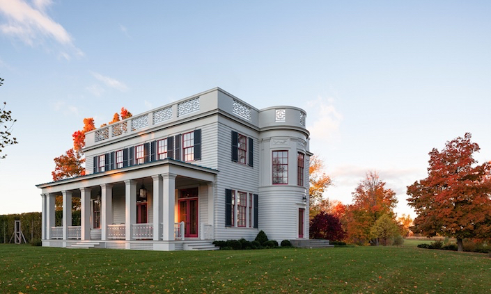 katie-ridder-and-peter-pennoyer-a-house-in-the-country-photo-by-eric-piasecki