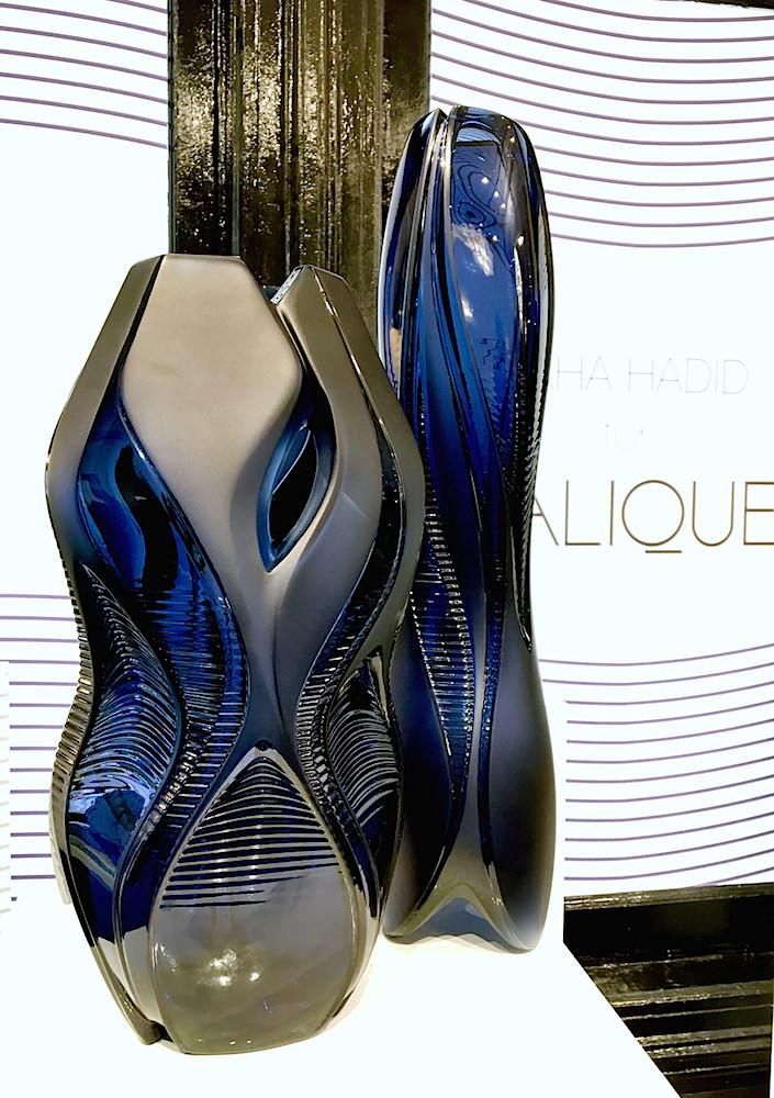 lalique-zaha-hadid-vases