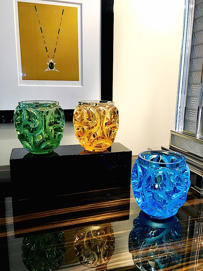lalique-petite-tourbillons-vases