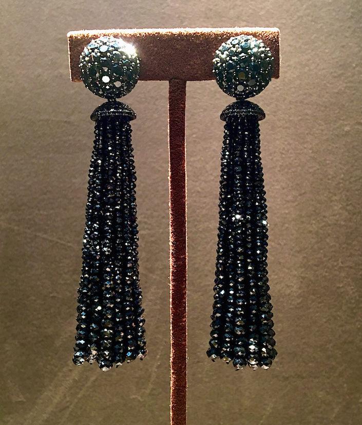 mish-ny-earrings