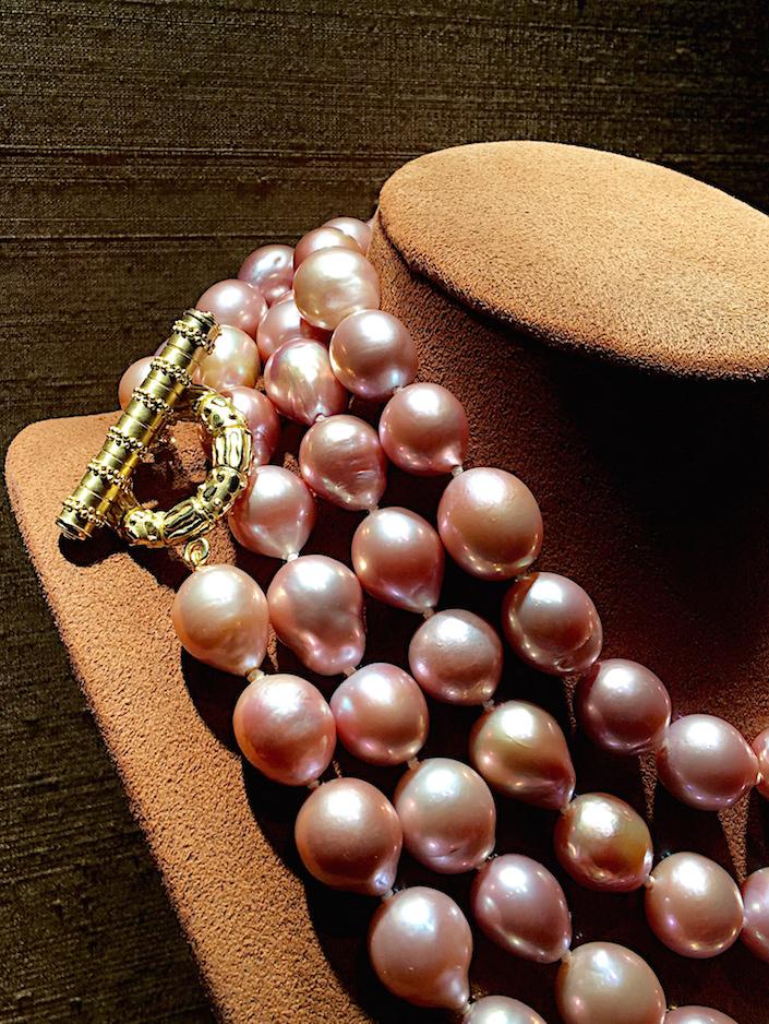 mish-ny-pearls