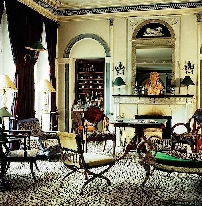 madeleine-castaing-leopard-carpet