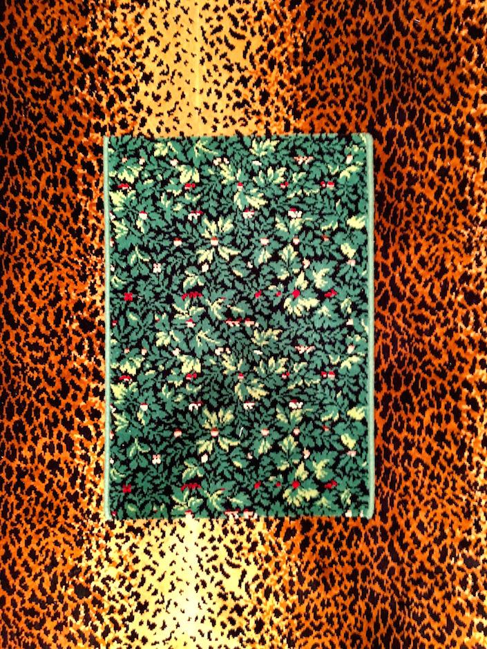 madeleine-castaing-rugs