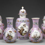 meissen-garniture-set-at-robbig-munchen-at-tefaf-new-york-fall