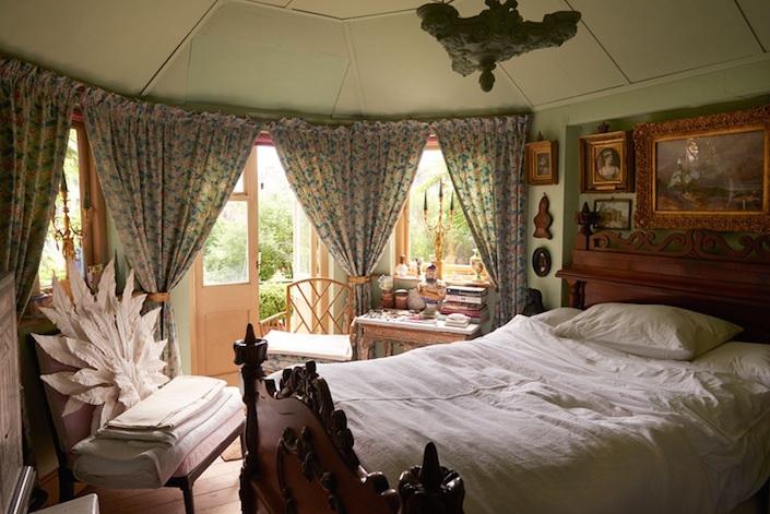 peter-hone-summer-bedroom