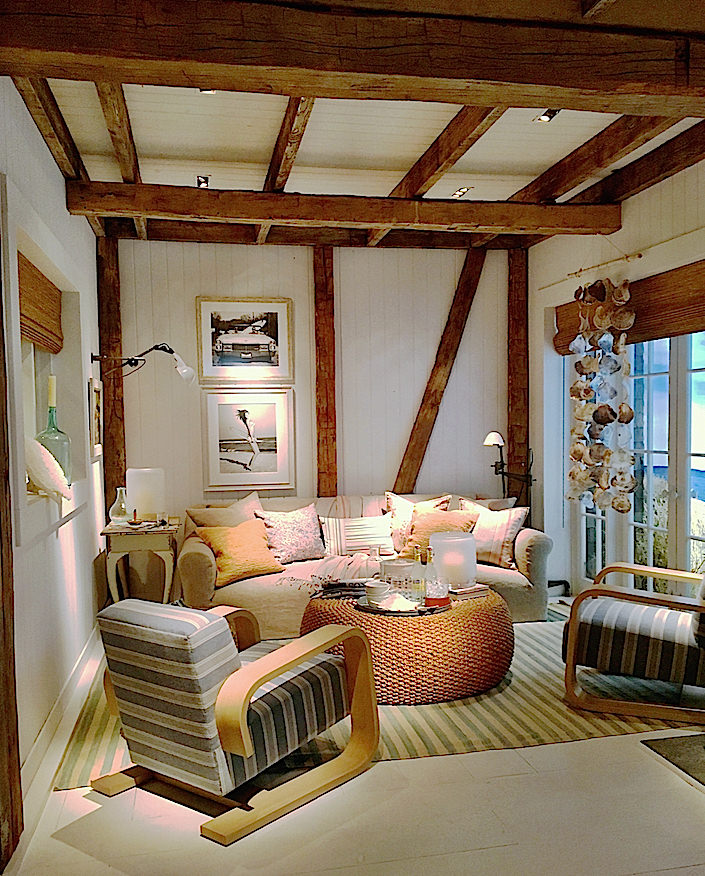 ralph-lauren-bay-half-moon-bay-sitting-area