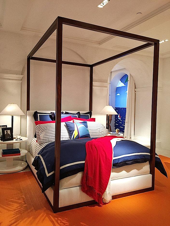 ralph-lauren-desert-modern-canopy-bed