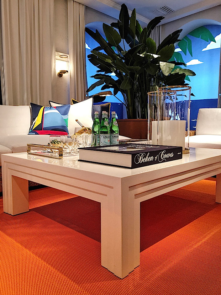 ralph-lauren-home-cote-dazur-cocktail-table