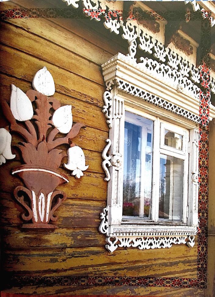 russian-window-photo-by-evgeniy-popov-for-cabana-magazine