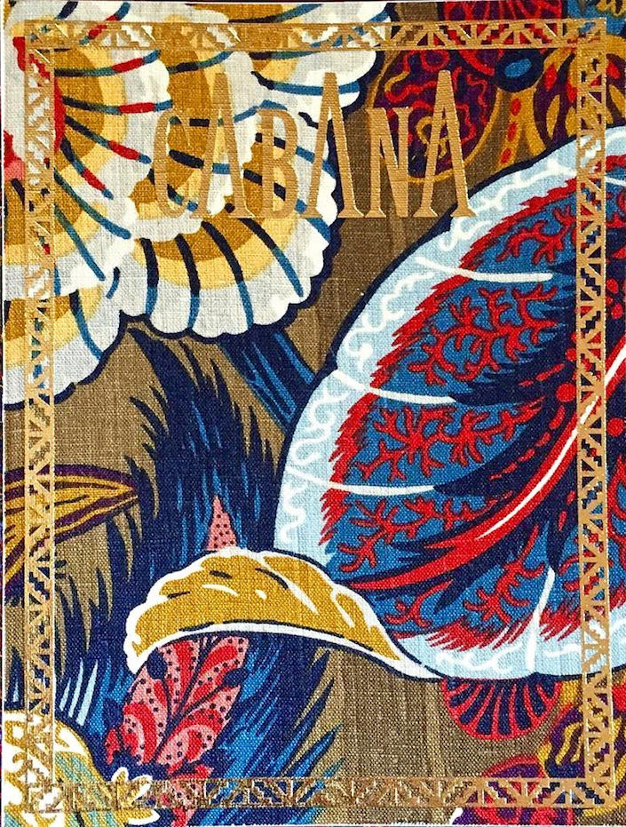 schumacher-x-cabana-magazine-with-zanzibar-linen