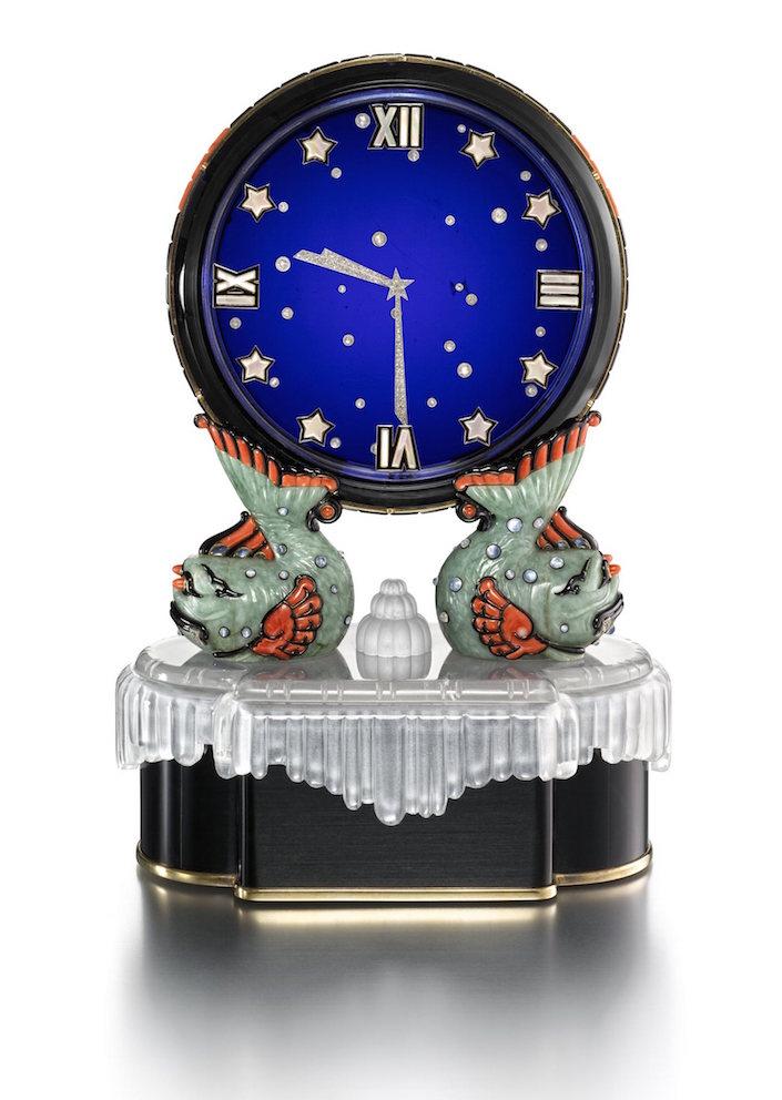 siegelson-leciel-mystery-clock