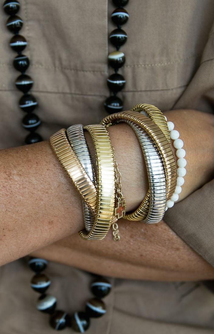 stellene-volandes-sidney-garber-bracelets-1
