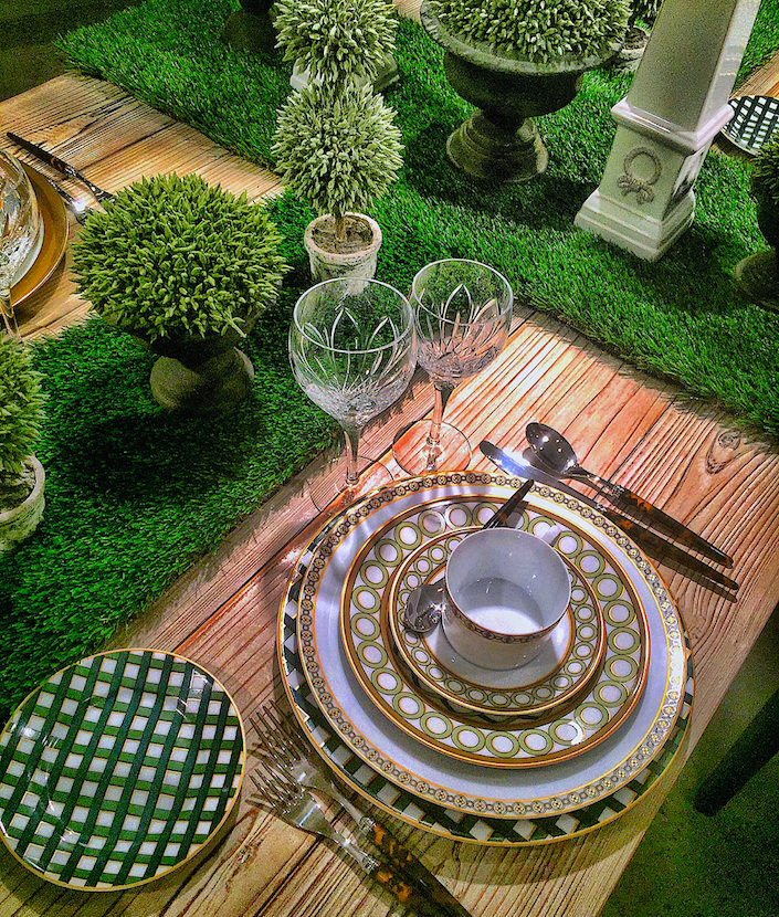 timothy-corrigan-jardin-francais-royal-limoges-1