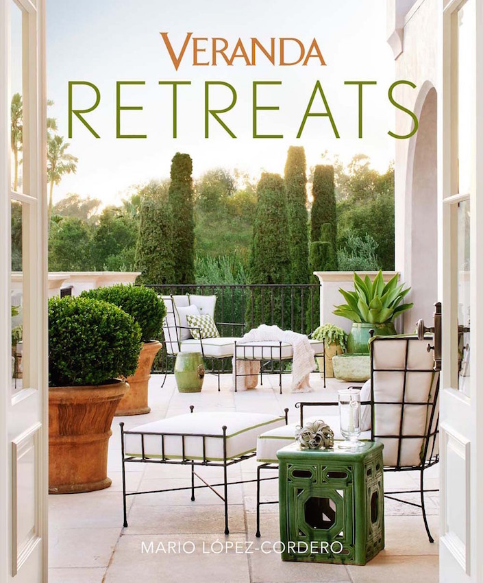 veranda-retreats