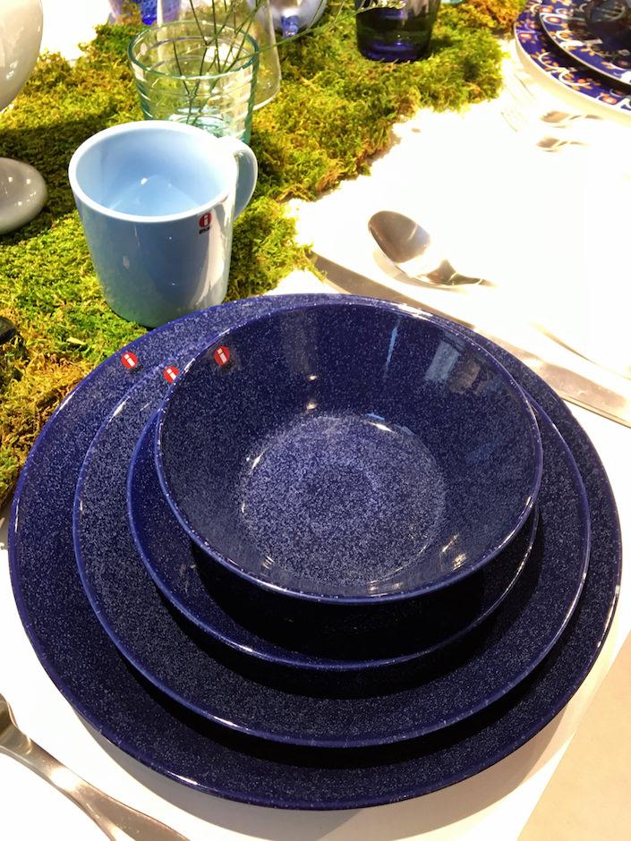 iitala-teema-dotted-blue