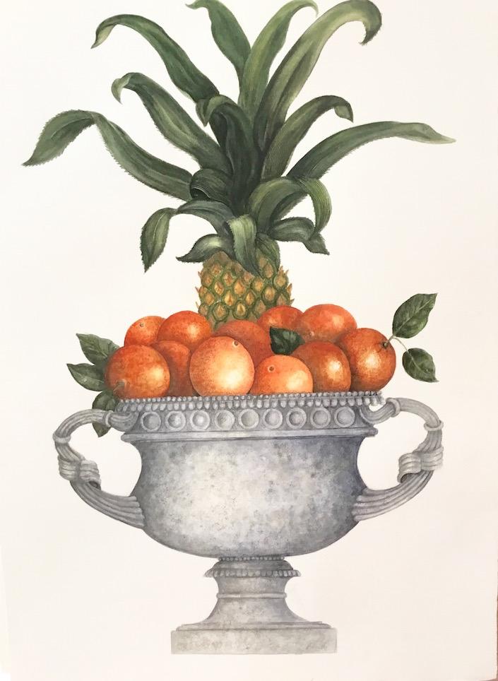 carolyne-roehm-watercolors
