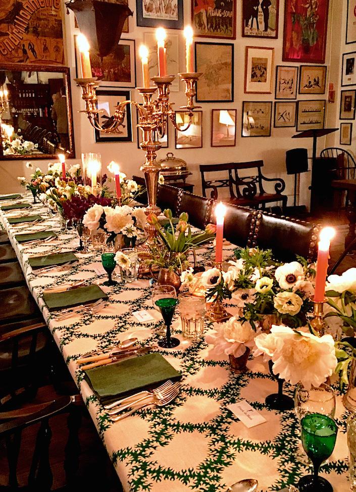 charlie-mccormick-and-soane-britiain-table-celebrating-ben-pentreath-new-book