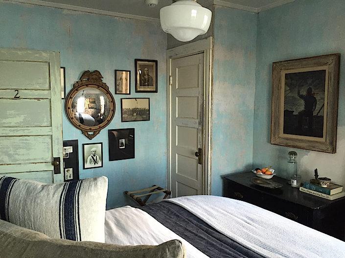ken-fulk-provincetown-guest-bedroom