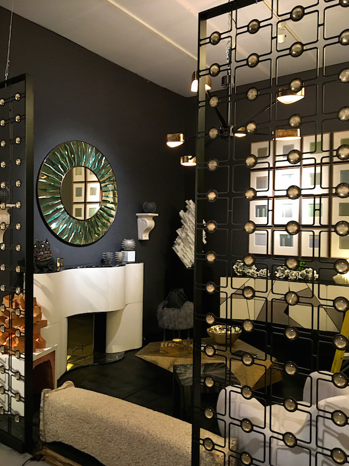 maison-gerard-at-salon-art-design-show