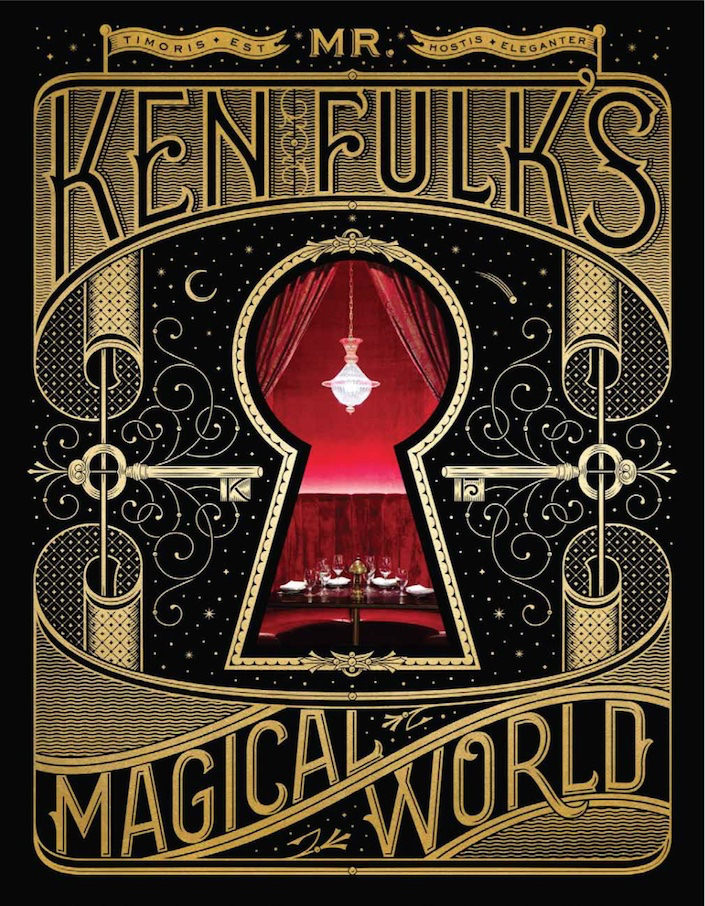 mr-ken-fulks-magical-world