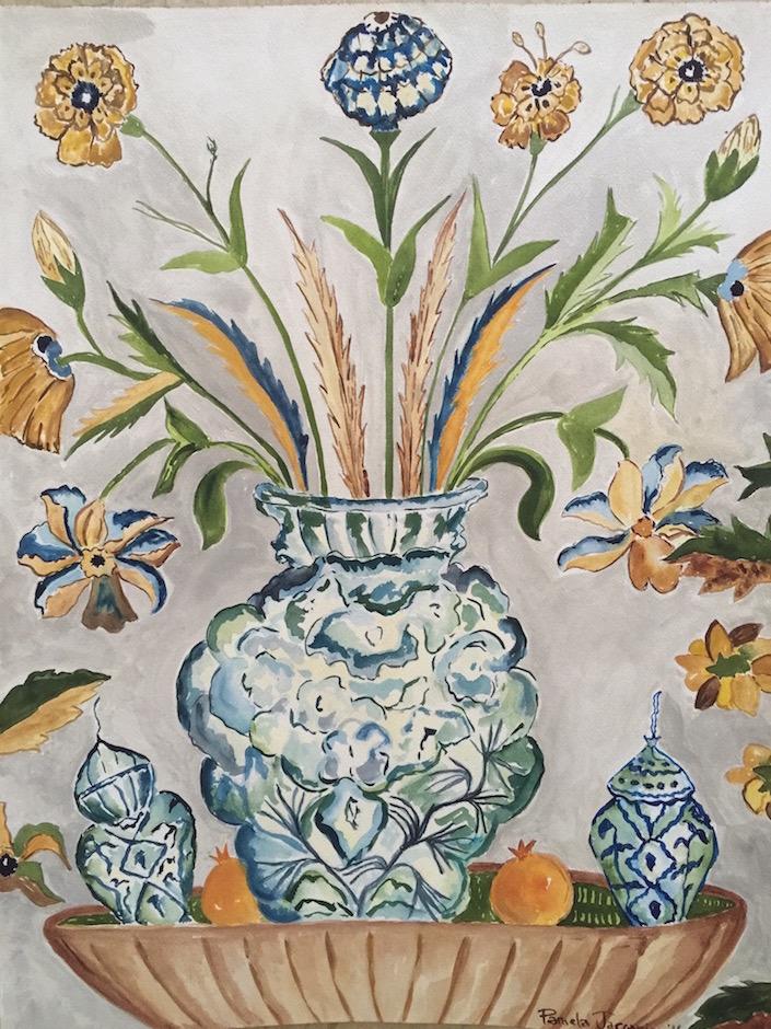 pamela-jaccarino-vase-series-iv