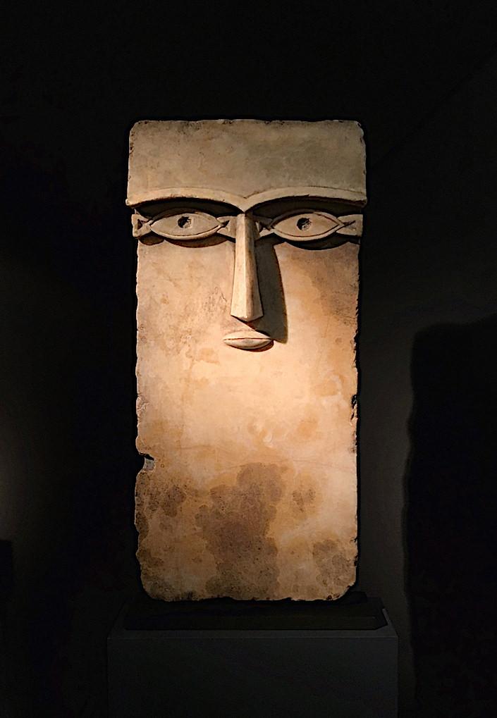stele-from-ariadne-galleries-at-the-salon-art-design-show