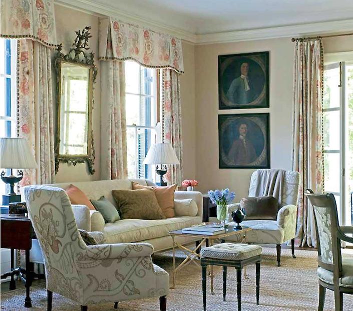 Amelia Handegan Rooms Quintessence