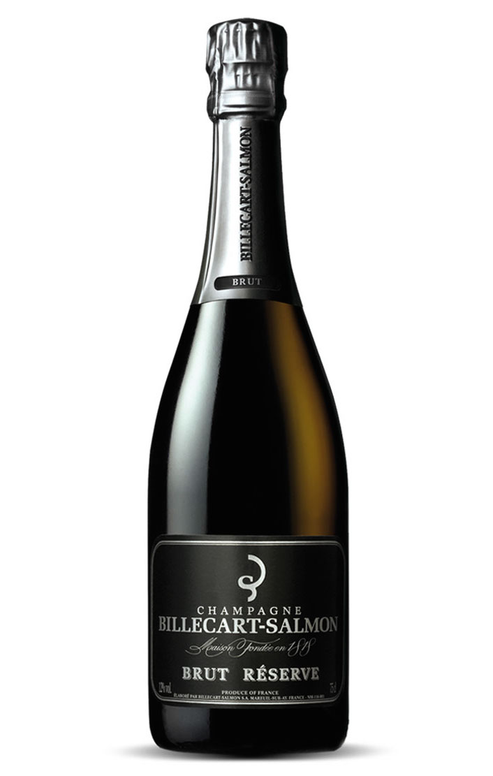 Billecart-Salmon-Reserve